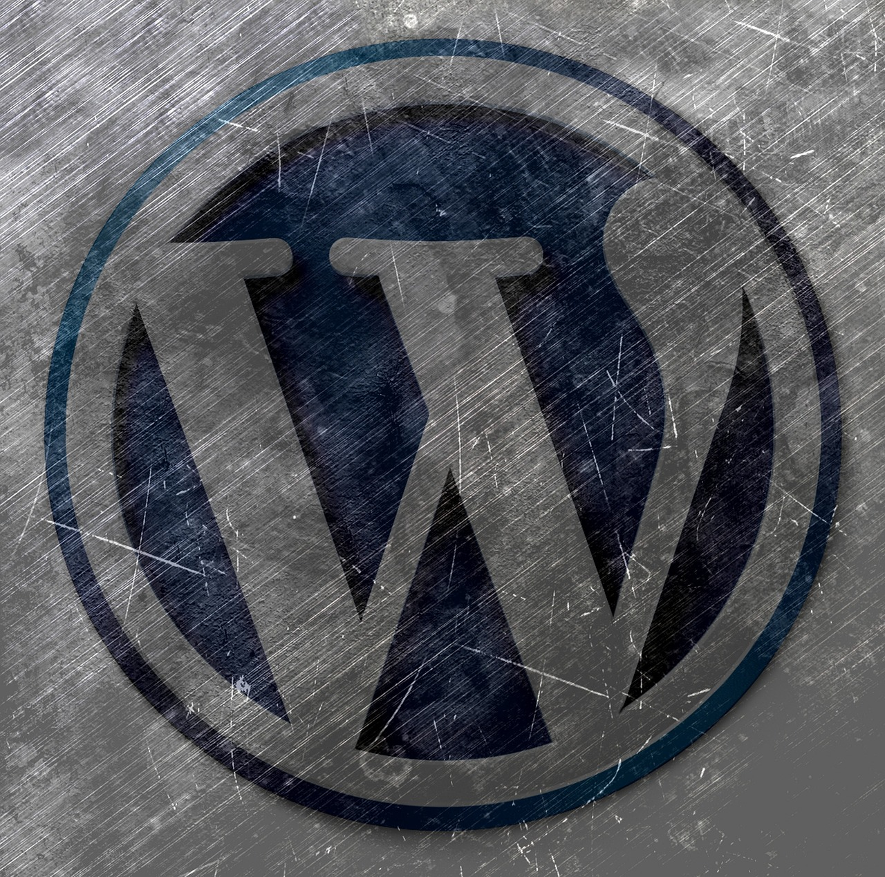 wordpress yos-blo